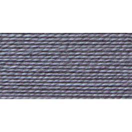 Dmc/Petra Crochet Cotton Thread Size 5 5414 - 993A5-5414
