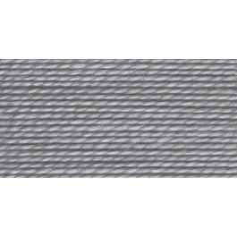 Dmc/Petra Crochet Cotton Thread Size 5 5415 - 993A5-5415