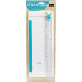 """Couture Creations Paper Trimmer 12""""  - CO723973"""