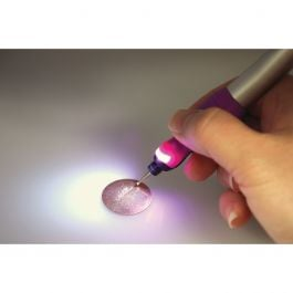 Beadsmith Micro Engraver  - MCR02