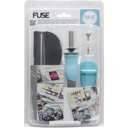 We R Fuse Photo Sleeve Tool (U.S. Version) North America, 110V - WR662567