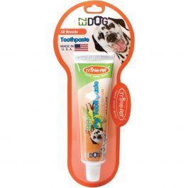 Ez Dog Pet Toothpaste Vanilla - FFP4527