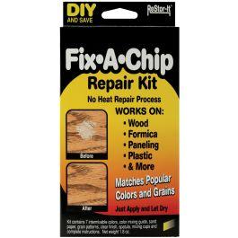 Fix A Chip Repair Kit  - 18074