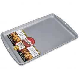 "Recipe Right Cookie Pan 15.25""X10.25"" - W2105967"
