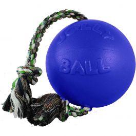 "Romp N Roll 8"" Blue - RNR8-BLUE"