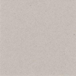 "Bazzill Chipboard Sheets 6""X6"" Natural - 303182"