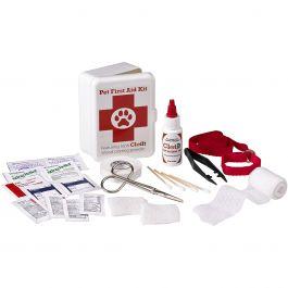 Clotit Pet First Aid Kit  - K141