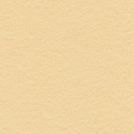 "Rainbow Classic Felt 72"" Wide 20 Yards Antique White - K450379B"