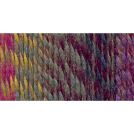 Lion Brand Wool Ease Thick & Quick Yarn Astroland - 640-611