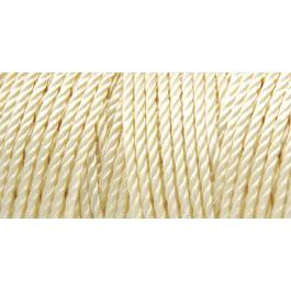 Iris Nylon Thread Size 18 Natural - 18-492