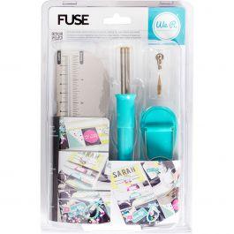 We R Fuse Photo Sleeve Tool (Au Version) Australia - WR662532