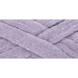 Premier Yarns Couture Jazz Yarn Lavender Gray - 26-30