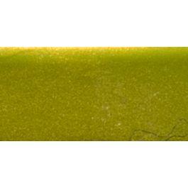 Folkart Color Shift 2Oz Green Flash - FACS2-5129