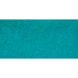 Folkart Color Shift 2Oz Aqua Flash - FACS2-5130