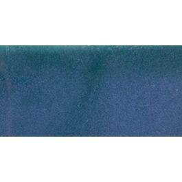 Folkart Color Shift 2Oz Blue Flash - FACS2-5131
