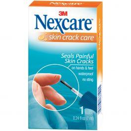 Nexcare Skin Crack Care .24Oz      - NEX112