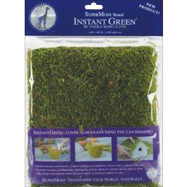 """Moss Mat 18""""X16"""" Green - FS22420"""