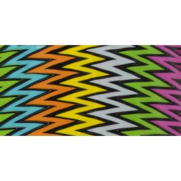 """Patterned Duck Tape 1.88""""X10Yd High Impact - PDT-83706"""