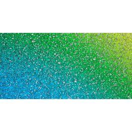 "Glitter Duck Tape 1.88""X15' Rainbow Ombre - GLTR-83704"