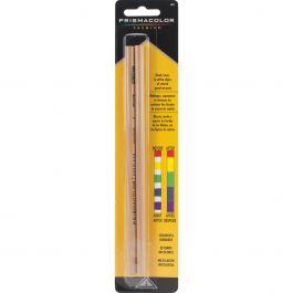 Prismacolor Premier Colorless Blenders 2/Pkg  - 962