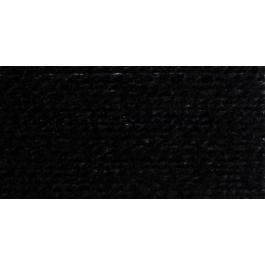 Dmc/Petra Crochet Cotton Thread Size 3  - 993B3-5310