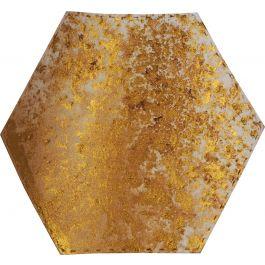 Cosmic Shimmer Shimmer Shaker Vintage Gold - CSPMSS-VGOLD
