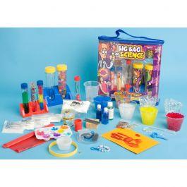 Big Bag Of Science Kit  - BAT4120