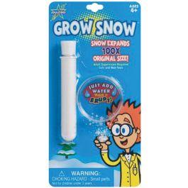 Grow Snow  - BAT5225T