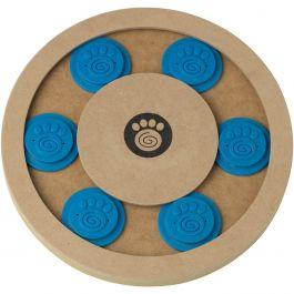 "Petrageous Thinkrageous Interactive Toy 9.84"" Intermediate - 13005P"