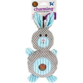 "Charming Pet Animates Bunny 2""X6""X10.5"" - 629"