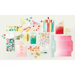 We R Oh Goodie! Goodie Bag Guide Tool  - 660182