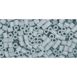 Perler Beads 1,000/Pkg Light Grey - PBB80-19-15181