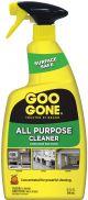 Goo Gone All Purpose Cleaner 32Oz - GG2195