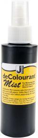 Jacquard Decolourant Mist Dye Remover 4Oz  - CHM0330