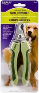 Safari Professional Dog Nail Trimmer Large - W6107