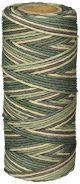 Hemptique - Hemp Cord Spools - 20 lb. - Camo