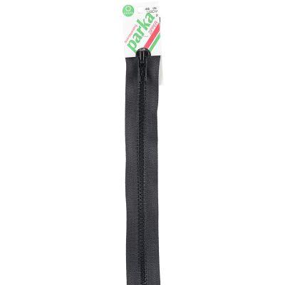 Coats Sport Parka Dual Separating Zipper 48