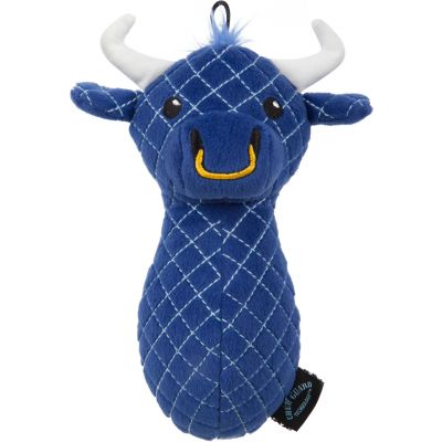 Trustypup Bull Dog Toy  - 77137