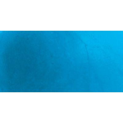 Satin Ice Packaged Fondant 4Oz Blue Vanilla - SI22-640