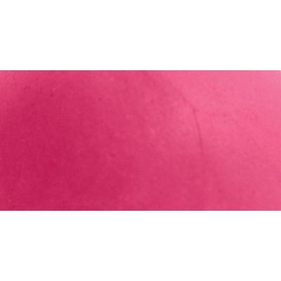 Satin Ice Packaged Fondant 4Oz Pink Vanilla - SI22-671
