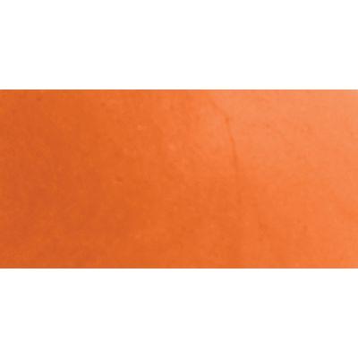 Satin Ice Packaged Fondant 4Oz Orange Vanilla - SI22-817