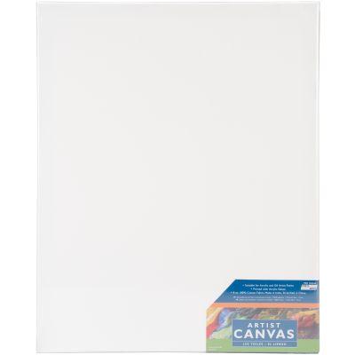 Pro Art Stretched Artist Canvas -16