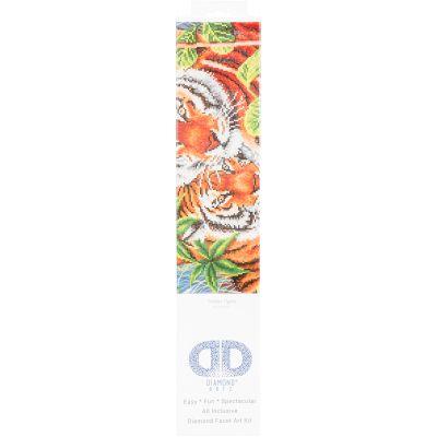 Diamond Dotz Diamond Embroidery Facet Art Kit 23.5