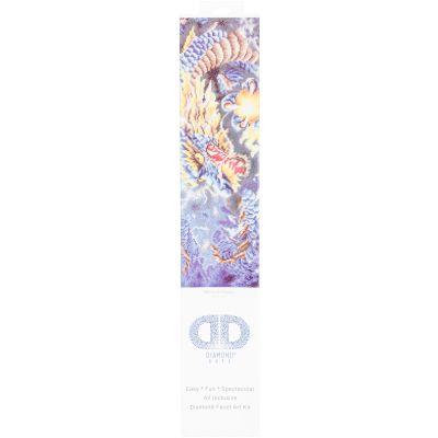 Diamond Dotz Diamond Embroidery Facet Art Kit 26.75