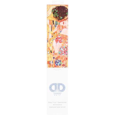 Diamond Dotz Diamond Embroidery Facet Art Kit 31.5