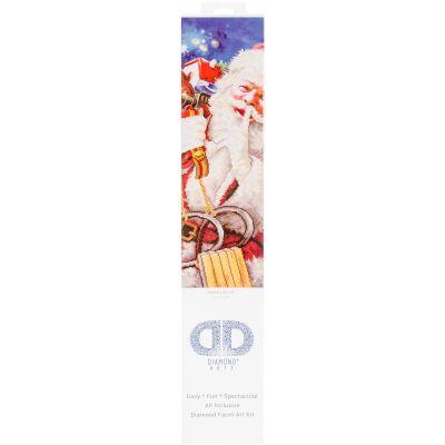 Diamond Dotz Diamond Embroidery Facet Art Kit 37.25