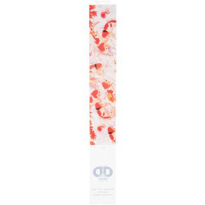 Diamond Dotz Diamond Embroidery Facet Art Kit 63