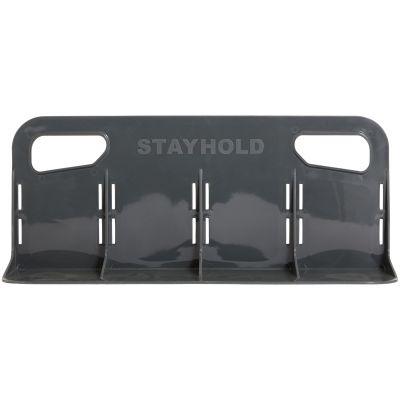 Stayhold(TM) Classic Modular Cargo Organizer 18
