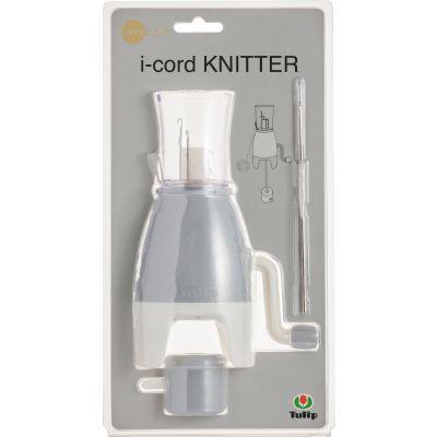 Tulip I Cord Knitter Machine  - AC-050E