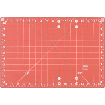 Sullivans Add A Mat Rotary Cutting Mat 12